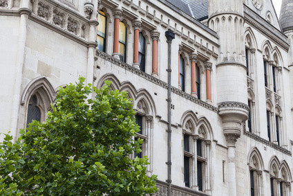 Successful Appeal for Defendant Represented by Nelson Guest