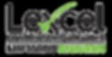 lexcel-logo.png