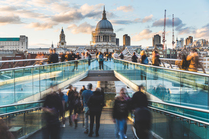 London criminal defence lawyers for fraud cases