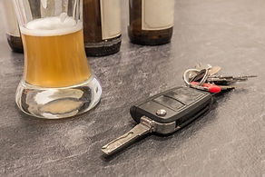 ngp-london-driving-lawyer-drink-driving.