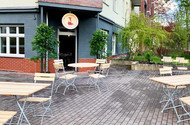 Cafe-Fuchs-Curtis-Lichterfelde-Berlin.jpg