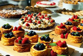 Hausgemachte-Kuchen-berlin.jpg