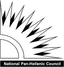 NPHC-Official-Logo.jpg