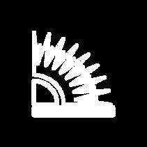 nphc logo white.png