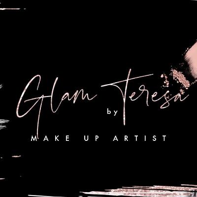 Glam by Teresa