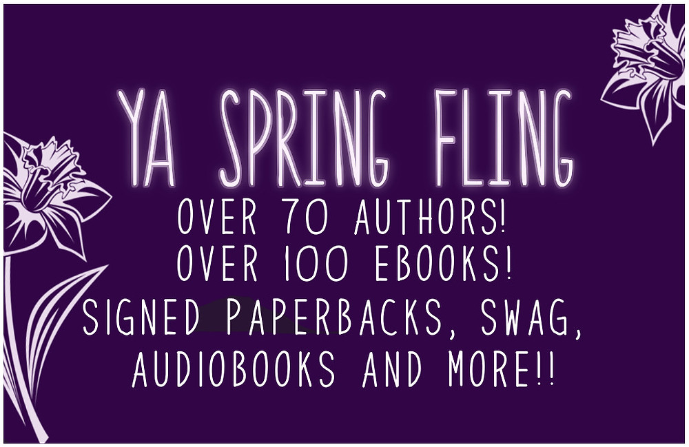 YA Spring Fling Logo.jpg