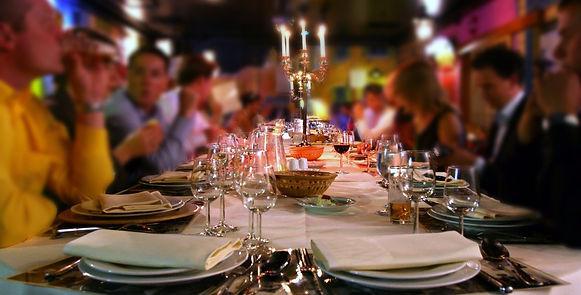 cena-de-empresa-navidad-1280x650.jpg