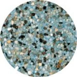 StoneScapes_AquaBlue_Mini