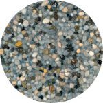 StoneScapes_TahoeBlue_Mini