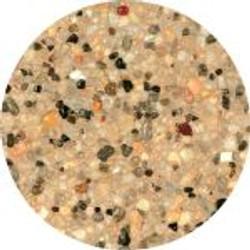 StoneScapes_Sand_Mini