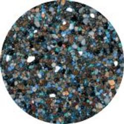 StoneScapes_MidnightBlue_Mini