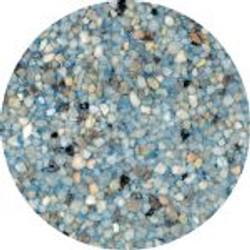 StoneScapes_AquaWhite_Mini