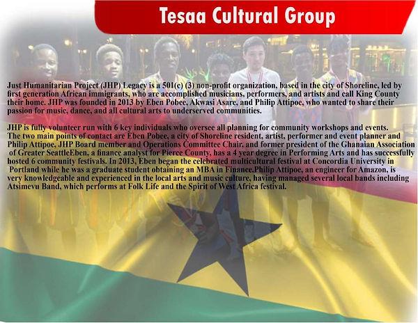 TESAA PROGRAM-page-002.jpg