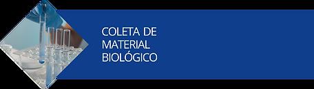 Coleta de material biológico.png