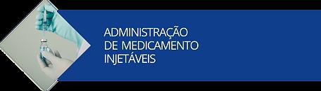 Administração de medicmento injetaveis.png