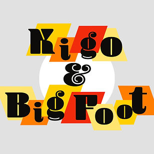 Kigo_BigFoot_Allgemein.jpg