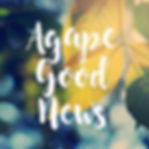 Coverbild_Homepage_AGN.jpg