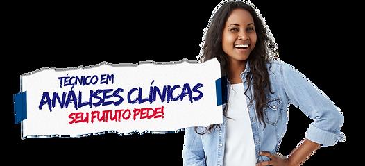 análises clínicas.png