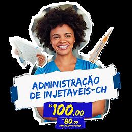 administração de injetaveis.png