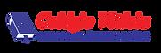 Logo Colégio Vitória