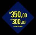 preço 350.png