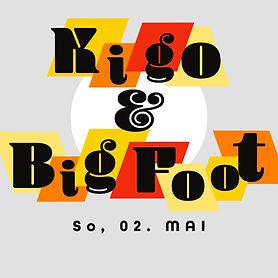 Kigo_BigFoot_02.05..jpg