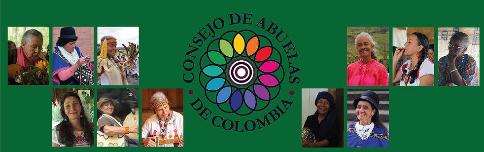 Consejo de Abuelas de Colombia