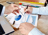Optimized-business9.jpg