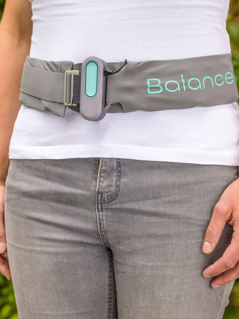 BalanceBelt-4