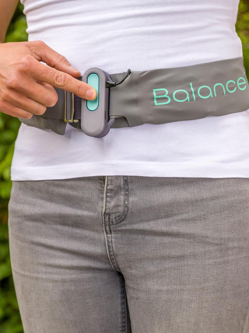 BalanceBelt-3