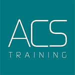 ACS Training - Box - More Gap.jpg