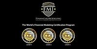 Certificate-FMI