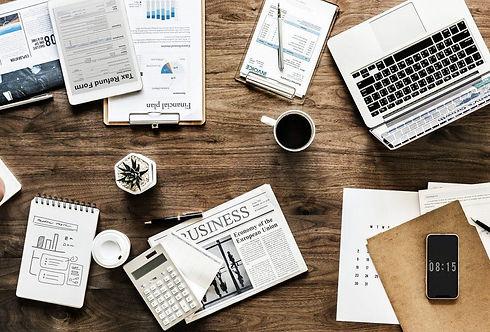 Business Plans.jpg