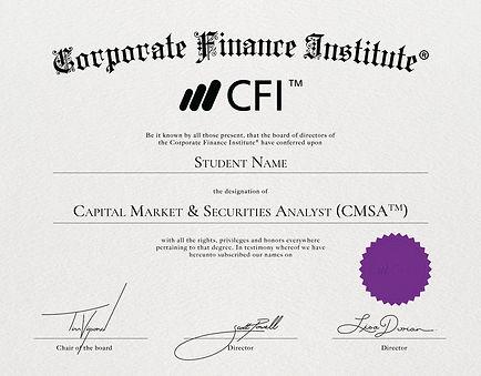 CMSA certificate.jpg