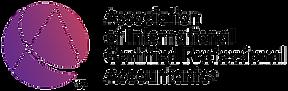 logo-association-international-certified