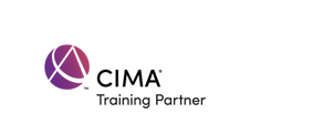 CIMA Training Partner Logo.png