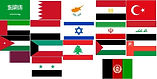 middle east flags.jpg