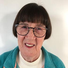 Mrs Zeegers.JPG