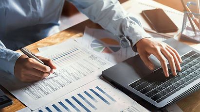 accounting5.jpg