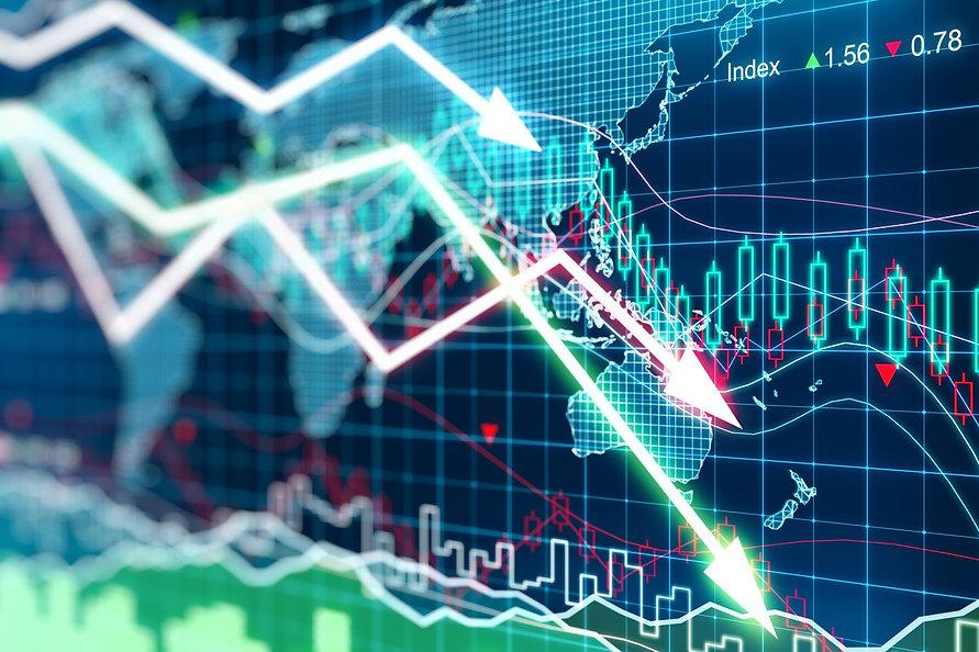 stock-market-charts-going-down.jpg