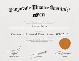 CBCA_Certificate_CFI-1024x799.jpg