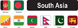 flags of south asia.jpg
