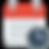 62342-vector-clock-icons-calendars-compu