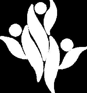 logo mps.png