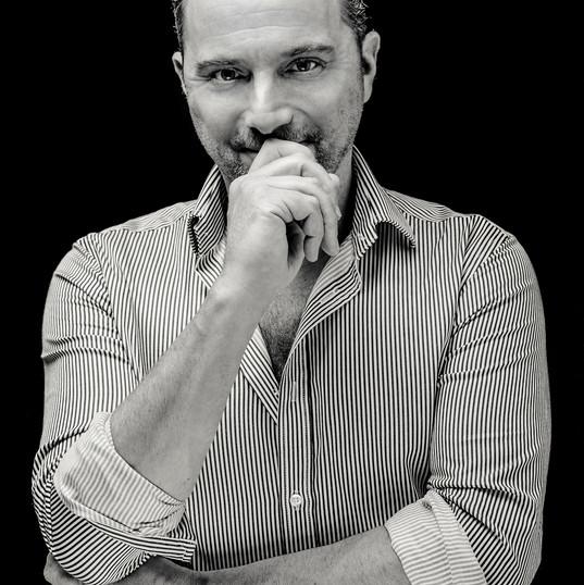 Fabrizio Raggi