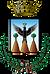 Logo_di_Alcamo.png