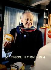 la passione di christian 4