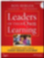 Leaders of their own Learning.JPG