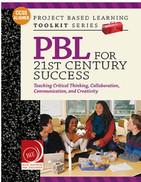 PBL 21st century success.JPG