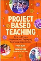 Project-based Teaching.JPG